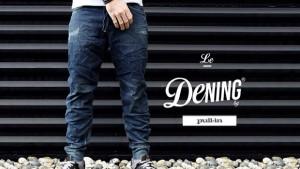 dening-pull-in